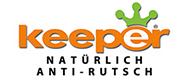 Rutsch Stopp Logo